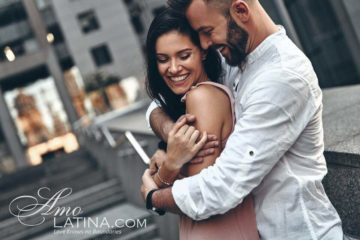 Reasons Why AmoLatina is the Best Latin Dating Site