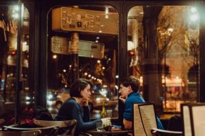 Are You Compatible? 7 Questions To Ask On Your First Date