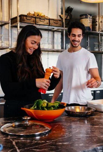 best vegan dating sites